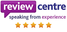 ReviewCentre