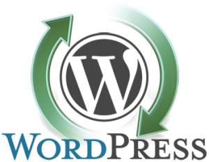 wordpress-logo-update