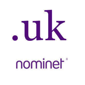 uk-nominet