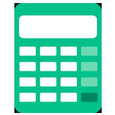 icon-billing
