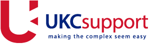 UKC Support