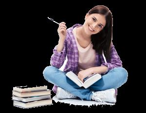 girlbooks