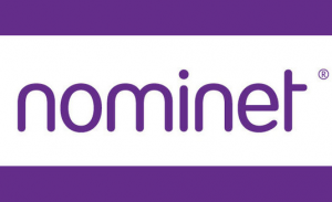 nominetlogo