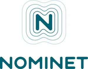 Nominet_Port_RGB_Teal-300x235